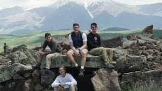 Download Lagu Discover Armenia Mp3