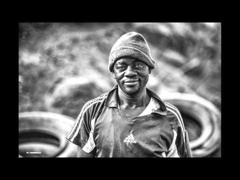 Gli schiavi del Burkina Faso