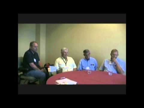 USNM Interview of the Men of PCF 35 and events of 7-10-69