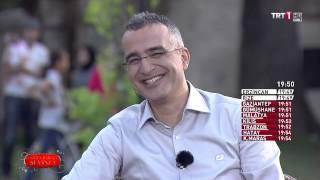 Ramazan Sevinci 8. Bölüm [27.07.2012] - Bekir Develi