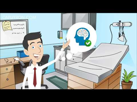 [VIDEO] What is tDCS? – YouTube