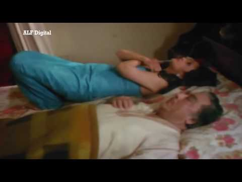 Video Indian Hot & Sexy Actress Moon Moon Sen OTS Carry By A Goon 720p HD download in MP3, 3GP, MP4, WEBM, AVI, FLV January 2017