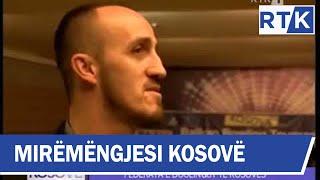Mirëmëngjesi Kosovë - Drejtpërdrejt - Mirsad Sejdiu 16.03.2018