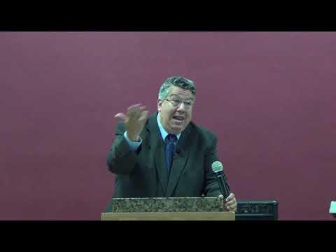 Que me es Necesario | Pastor Andres Noguera