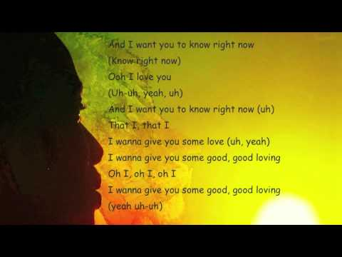 Video Lauryn Hill & Bob Marley Turn Your Lights Down Low Lyrics By Lauryn Hill & Bob Marley download in MP3, 3GP, MP4, WEBM, AVI, FLV January 2017