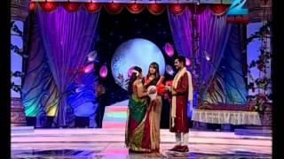 Zeetamil Aaha Enna Porutham 19-07-2014