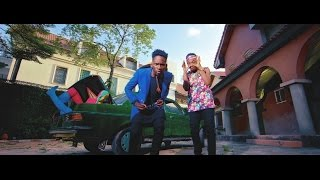 Jeed Rogers – Time Bad ft Mr Eazi (Official Video) music videos 2016 hip hop
