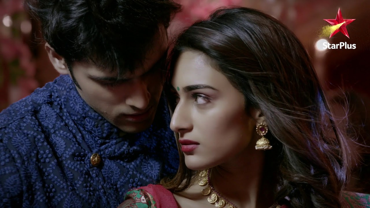 Kasautii Zindagii Kay | Getting Closer