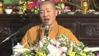 Ý nghĩa Kinh Bổn Nguyện của Đức Phật Dược Sư