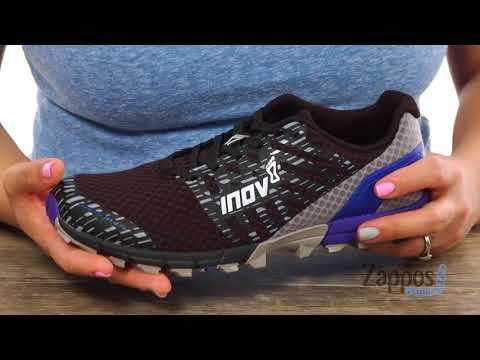 inov-8 Trailtalon 235 SKU: 8992781