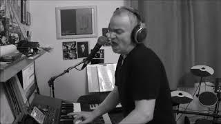 Video Jan Holek - Pláváme