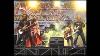 Video Monata - Gedung Tua MP3, 3GP, MP4, WEBM, AVI, FLV November 2017