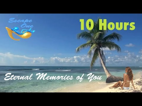 Smooth Jazz: Endless Summer Sequel (10 Hours Jazz Music Session)