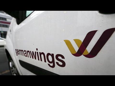 Germanwings soruşturmasında gözler yardımcı pilotta