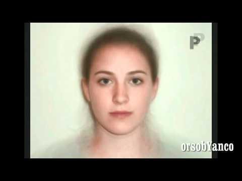 attenzione, questo è il vero volto del male! (ricerca uni. americana)