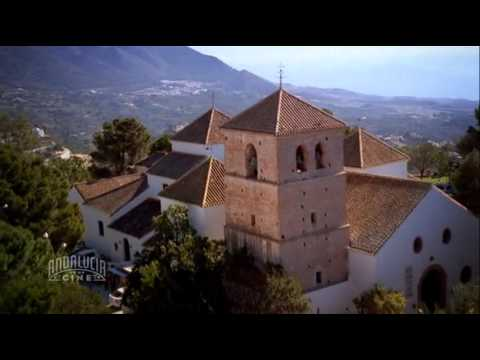 Mijas in Andalucía de Cine - English