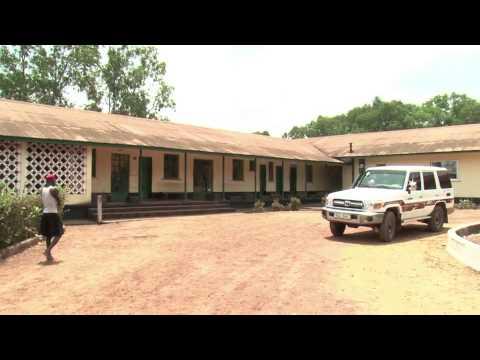 LA VARIETE DE RIZ ROK10 EN SIERRA LEONE - FRANCAIS