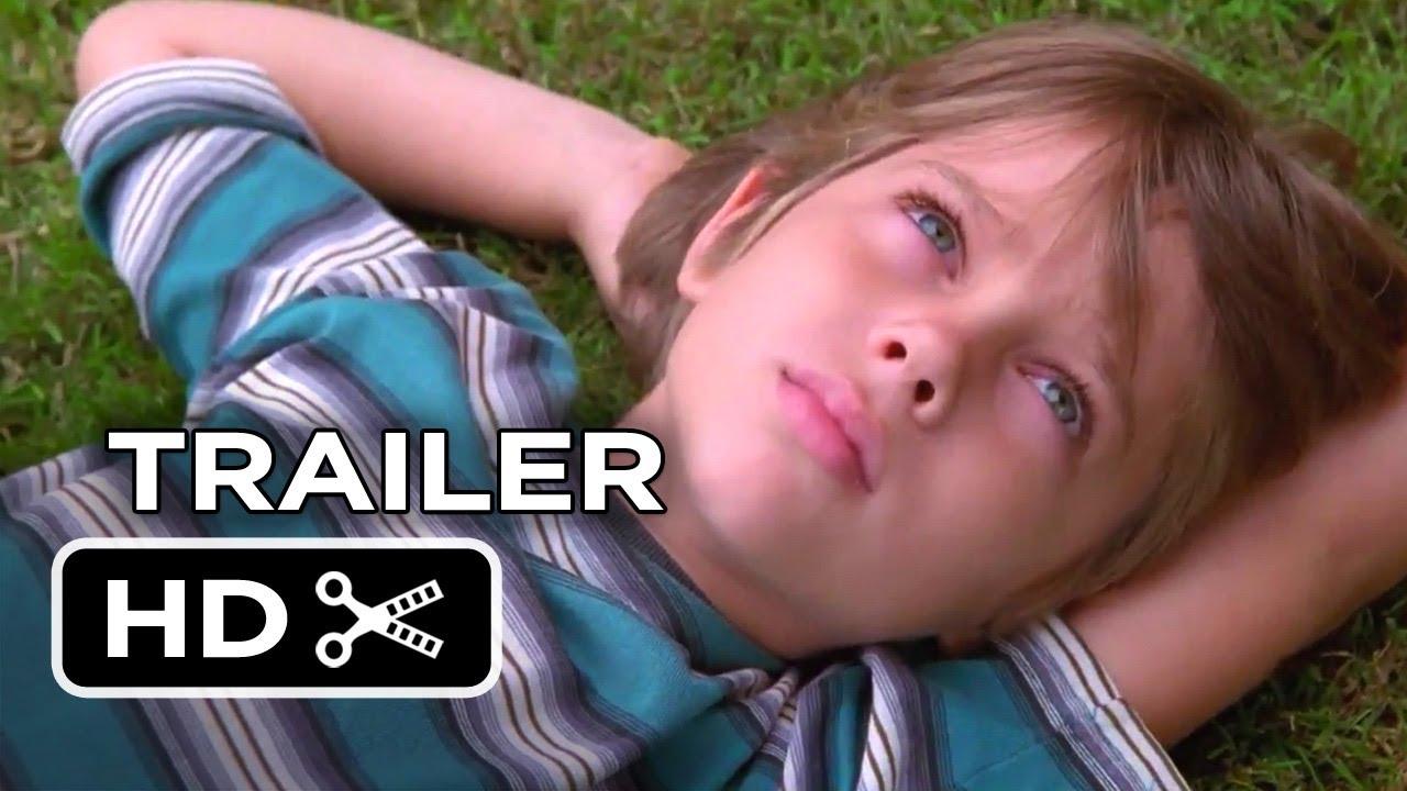 Disney Movie Watch Frozen Full Movie Online Streaming 2013