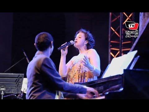 اختتام فعاليات مهرجان القاهرة الدولي السادس لموسيقي «الجاز»
