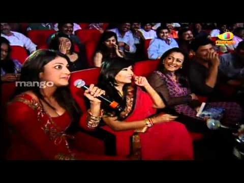businessman audio launch part 8 - mahesh babu