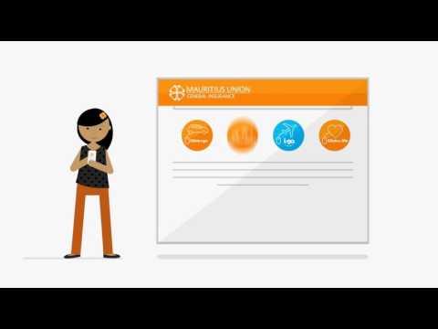 Click & Go : L'assurance auto en ligne, simple et rapide