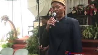 Video Pembukaan Tukar Cincin / Lamaran Adat Jawa |UPACARA| MP3, 3GP, MP4, WEBM, AVI, FLV September 2018