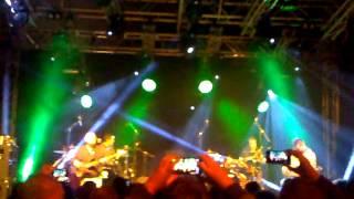 Nonton Musikmesse Frankfurt 2013   Drums   Bass Guitar Medley Film Subtitle Indonesia Streaming Movie Download
