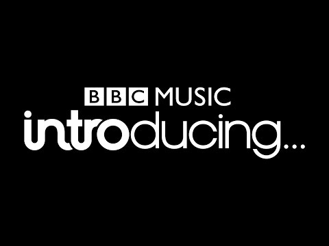 If you are an unsigned Artiste, BBC Introducing is right for you
