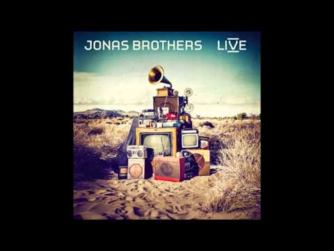 jonas - Jonas Brothers - The World (Studio Version) © 2013 Jonas Enterprises Follow me on Twitter: https://twitter.com/TeamNickUSA If you want to download the album ...