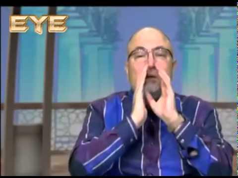 داعية: مروجو انتشار الإسلام بالسيف لم يفهمو القرآن والحديث