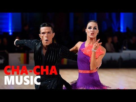 Cha cha cha music: Libre – Cuba 2000