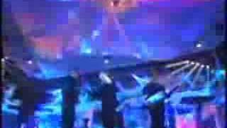 دانلود موزیک ویدیو گنج طلا سرژیک