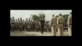 Nonton The Last Samurai Of Saipan                                                   Film Subtitle Indonesia Streaming Movie Download