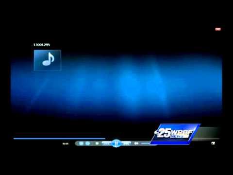 Audio: Capriati's ex-boyfriend calls 911