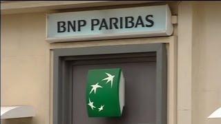 BNP Paribas espera consolidar sus fondos propios en verano