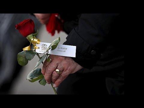 Βρετανία: Το Λίβερπουλ τίμησε τα θύματα του Χίλσμπορο