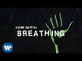 Still Breathing (Official Lyric Video)