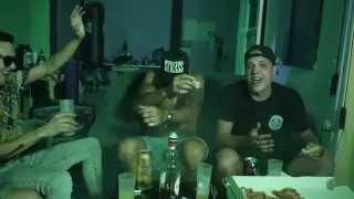 Download Lagu Magic Magno - Flotando (Prod.by Nerso) Mp3