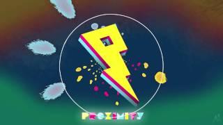 Download Lagu Porter Robinson ft. Urban Cone - Lionhearted (Arty Remix) Mp3