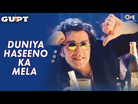 Duniya Haseeno - Gupt (1997)
