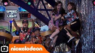 Video Game Shakers   Drop That (Music Video)   Nickelodeon UK MP3, 3GP, MP4, WEBM, AVI, FLV Mei 2018
