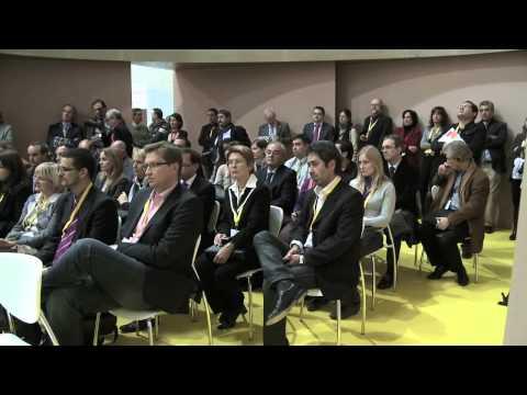 ARPA 2010- VIII Bienal de la Restauración y Gestión del Patrimonio