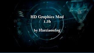 Download Lagu 2017 HD Graphics Mod 1 5b Trailer - Star Wars Battlefront 2 Mod by HarrisonFog Mp3