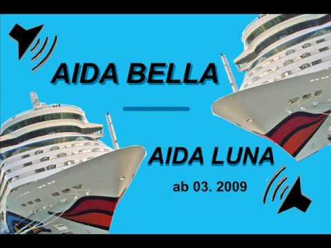 Aïda Bella