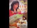 Tio Fanta   Mungkin Sudah Suratan    Lagu Lawas Nostalgia - Tembang Kenangan Indonesia