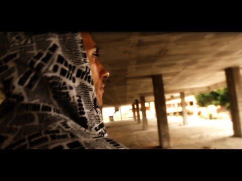 Rapport Maverick – «Suficientemente fuerte» [Videoclip]