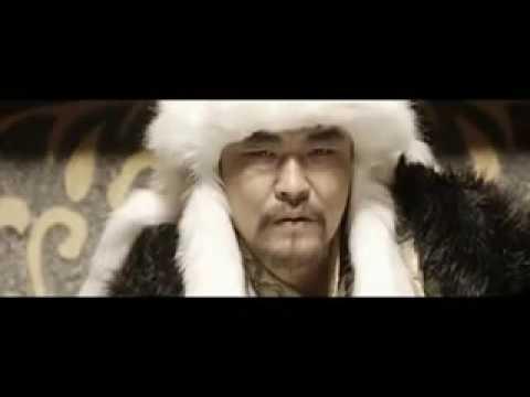 Video Mete Han Film Fragmanı download in MP3, 3GP, MP4, WEBM, AVI, FLV January 2017