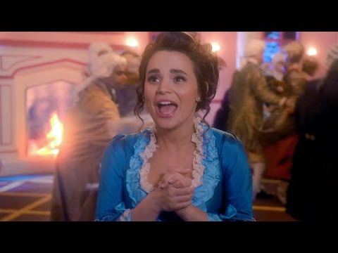Rosanna Pansino – Perfect Together (Official Music Video)