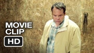 Nonton Chained Movie Clip   Garage  2012    Vincent D Onofrio Movie Hd Film Subtitle Indonesia Streaming Movie Download