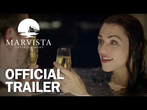 Leading Lady - Official Trailer - MarVista Entertainment